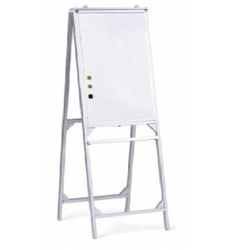 Flip Chart Board - A Type